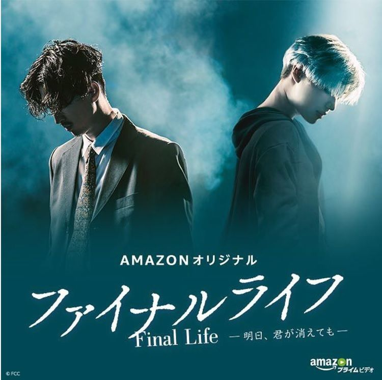 Final Life ne zaman