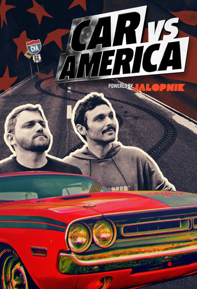 Car vs. America ne zaman