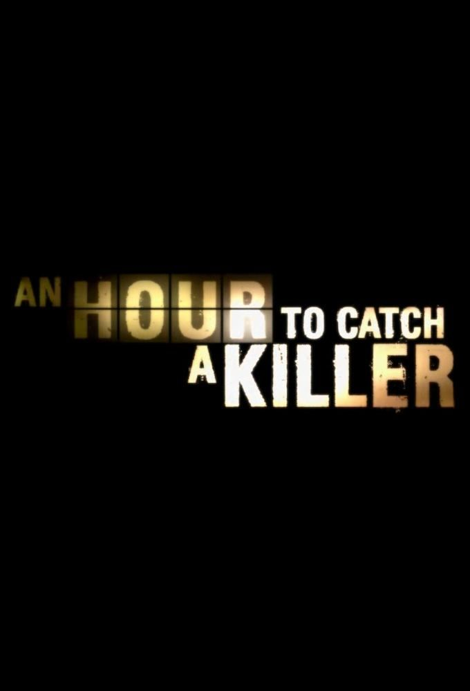 An Hour to Catch a Killer with Trevor McDonald ne zaman