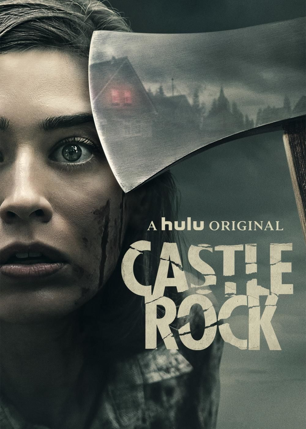 Castle Rock ne zaman
