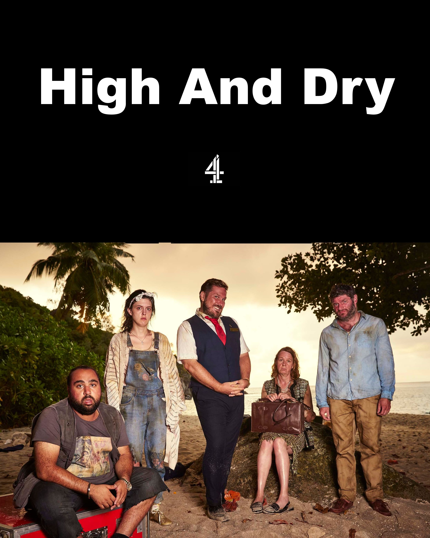 High & Dry ne zaman
