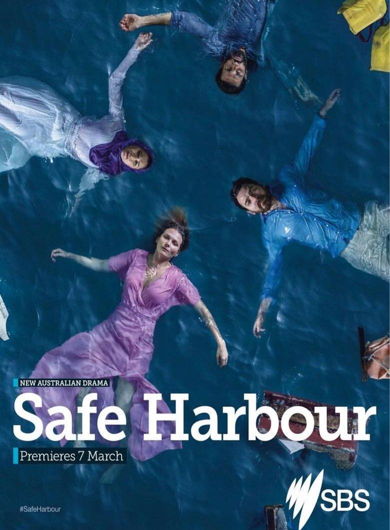 Safe Harbour ne zaman