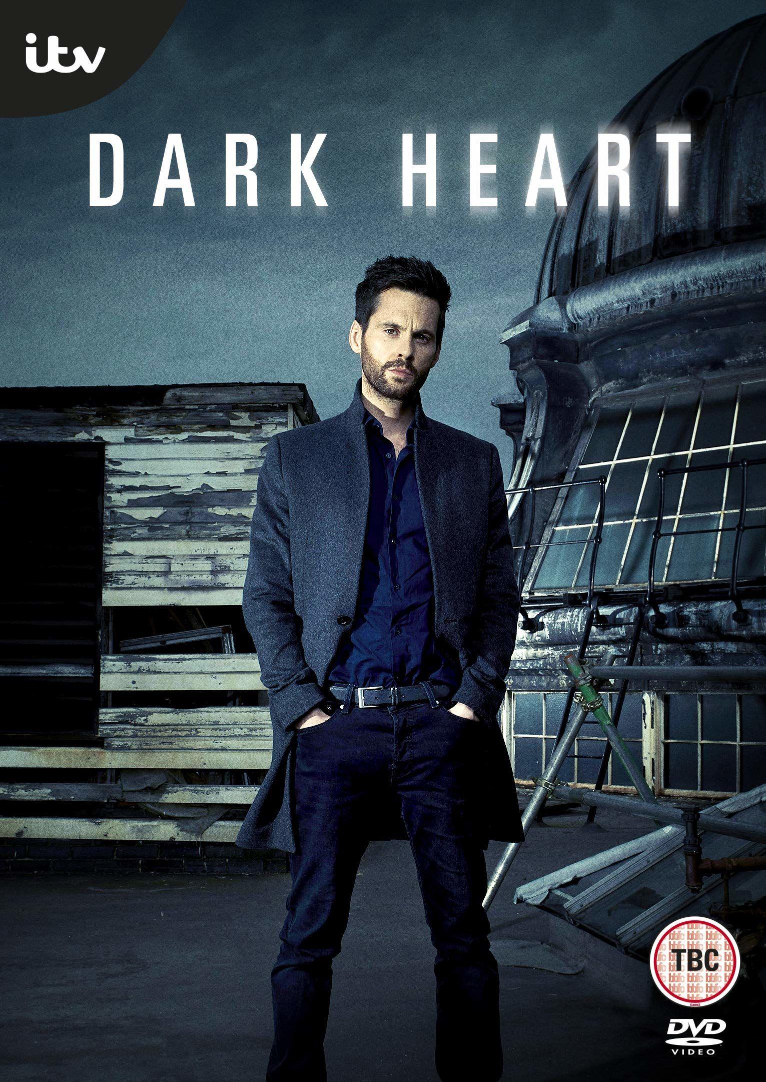 Dark Heart ne zaman