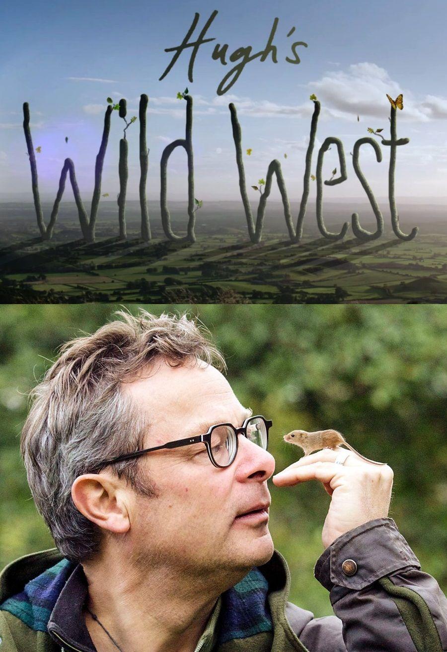 Hugh's Wild West ne zaman