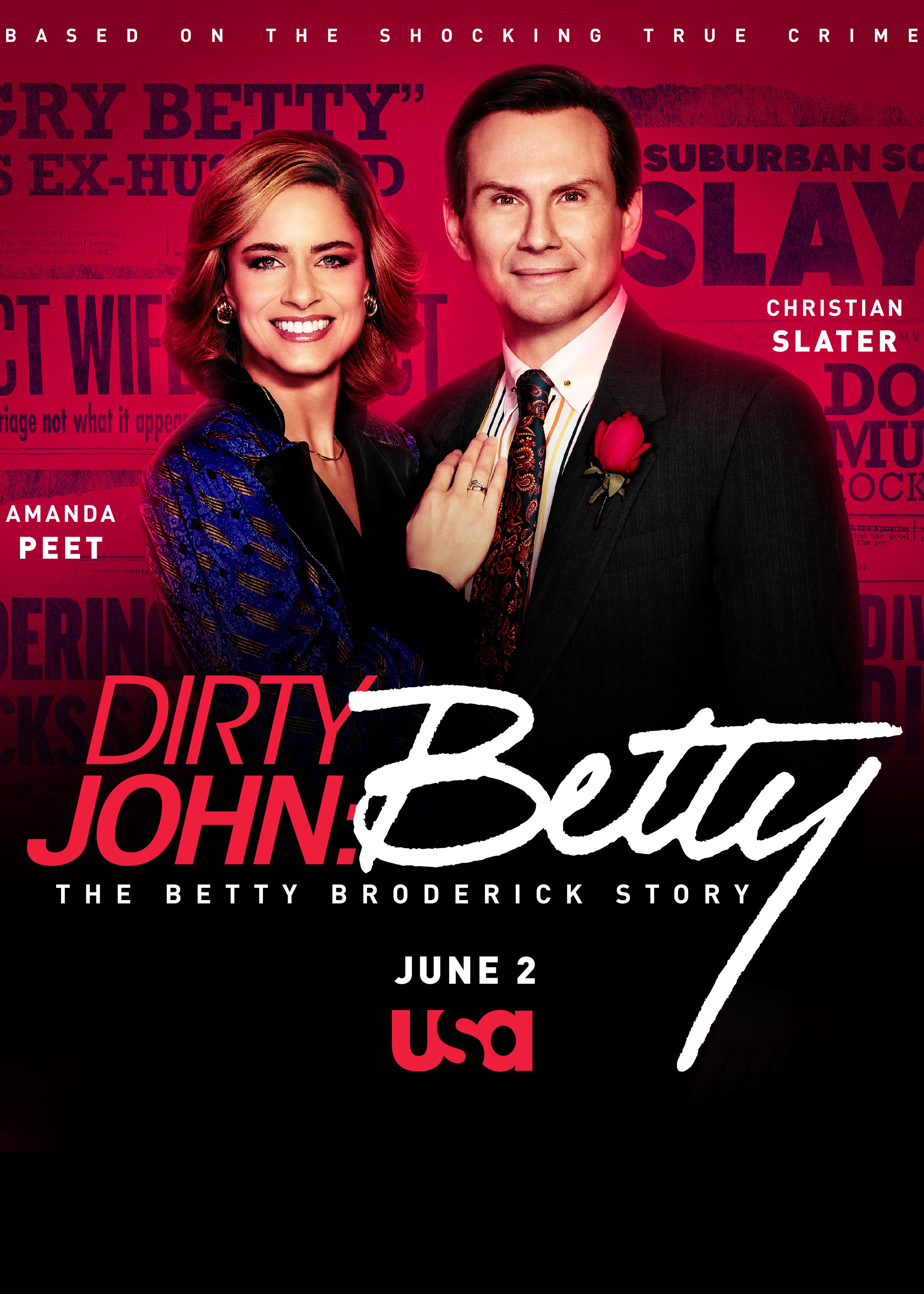 Dirty John ne zaman