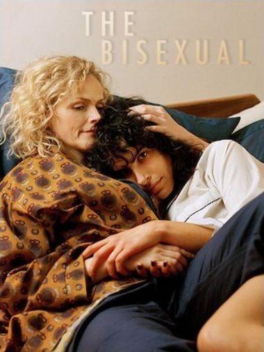 The Bisexual ne zaman