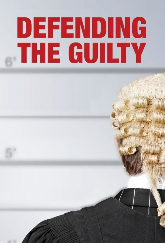Defending the Guilty ne zaman
