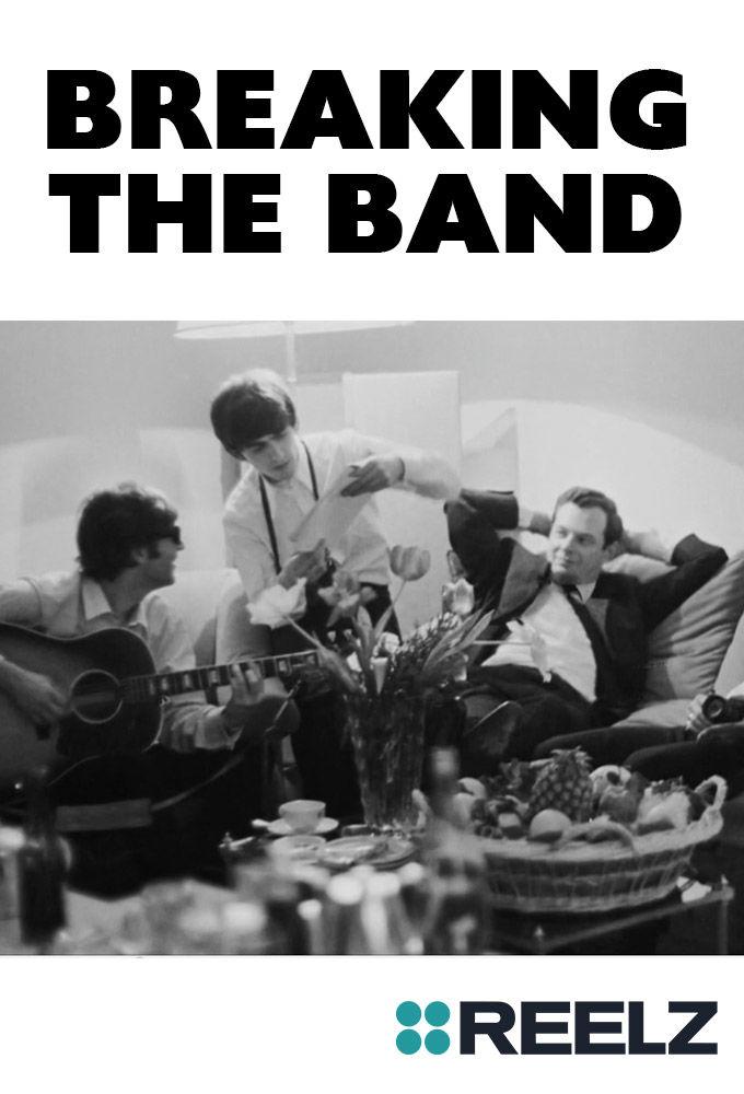 Breaking the Band ne zaman