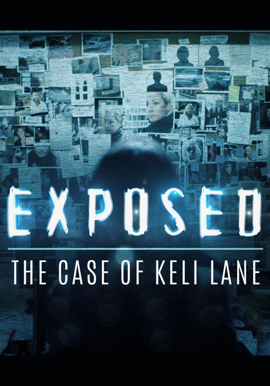 EXPOSED: The Case of Keli Lane ne zaman