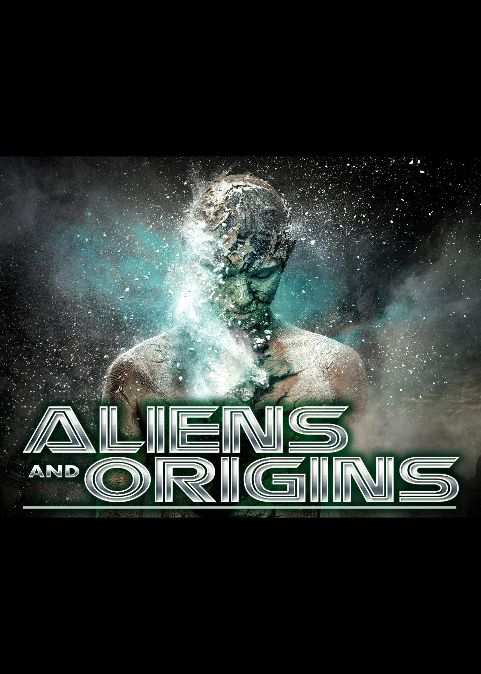 Aliens and Origins ne zaman