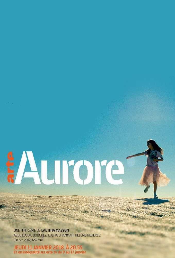 Aurore ne zaman
