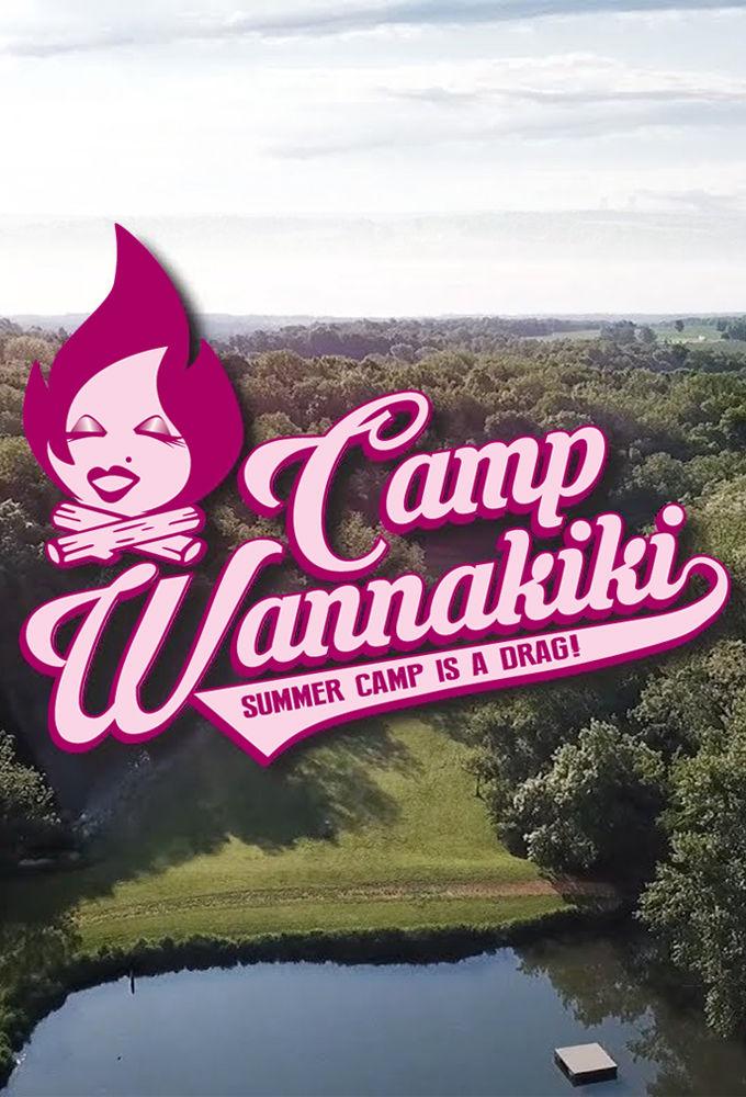 Camp Wannakiki ne zaman
