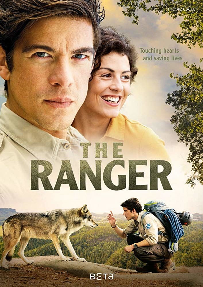 Der Ranger - Paradies Heimat ne zaman