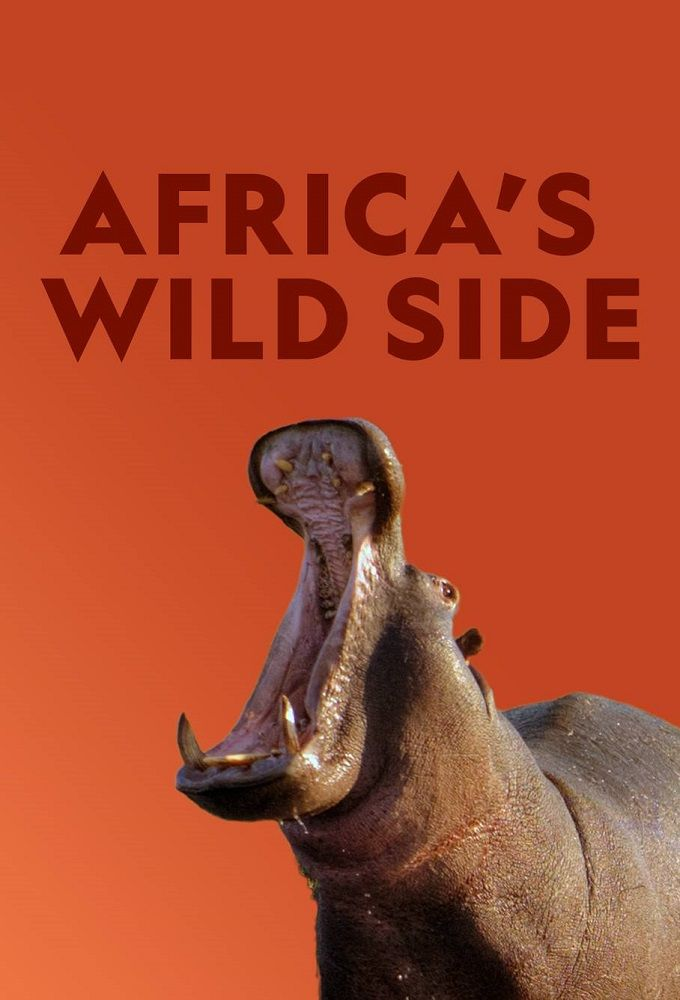Africa's Wild Side ne zaman