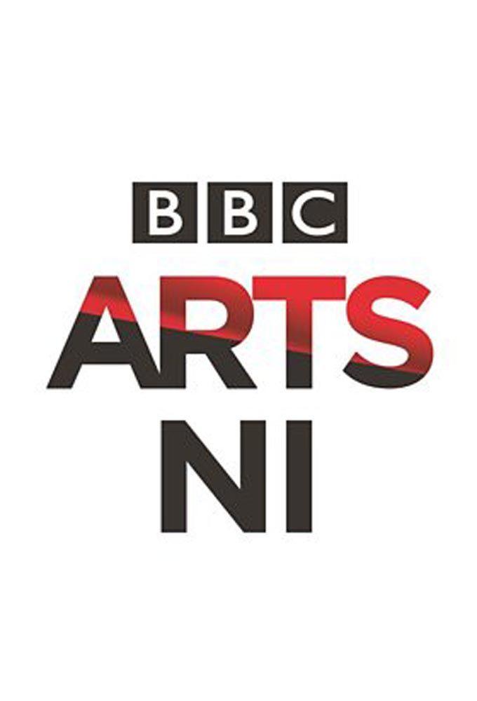 BBC Arts NI presents ne zaman