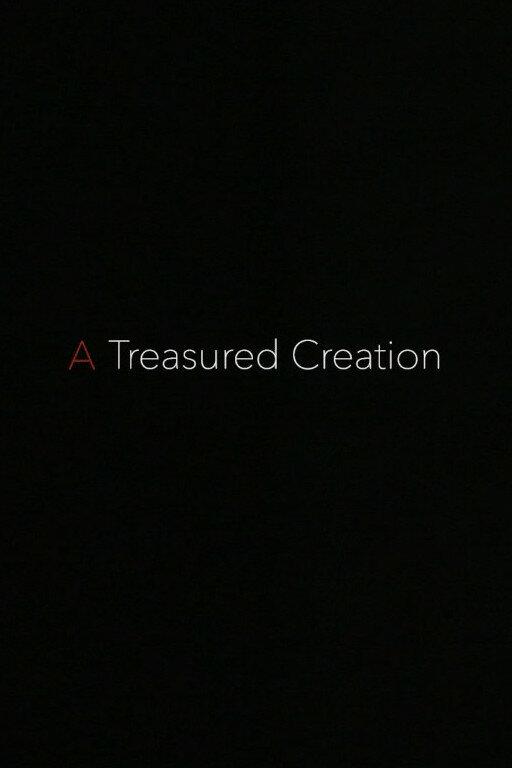 A Treasured Creation ne zaman