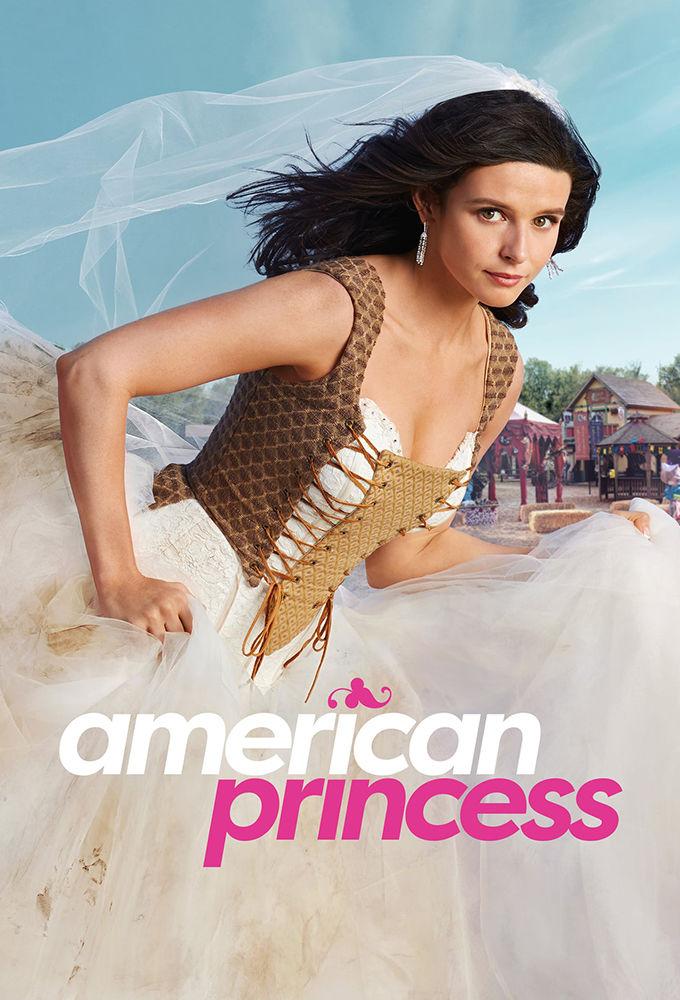 American Princess ne zaman
