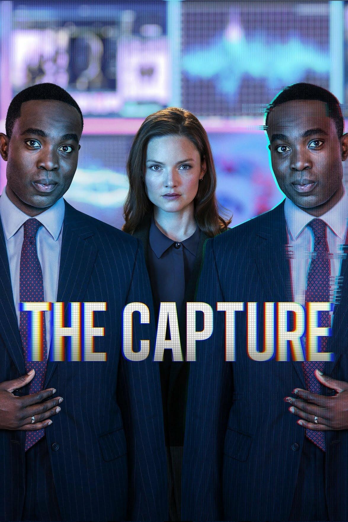 The Capture ne zaman