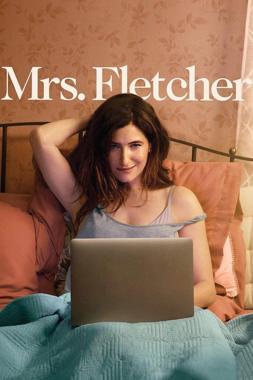 Mrs. Fletcher ne zaman