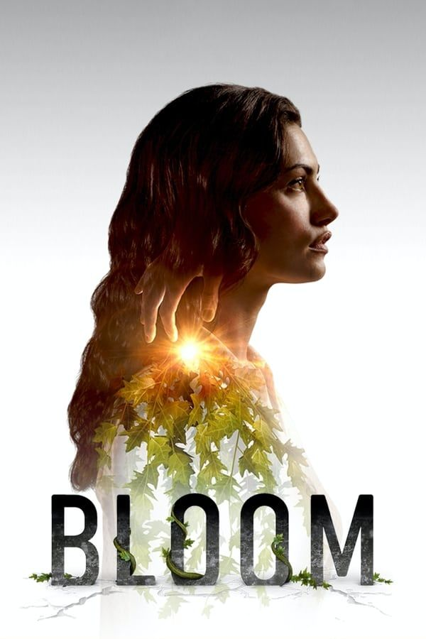 Bloom ne zaman
