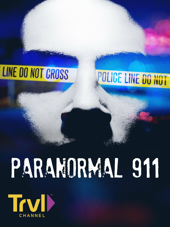 Paranormal 911 ne zaman