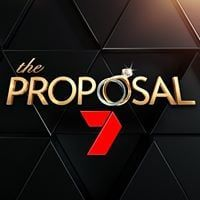 The Proposal ne zaman