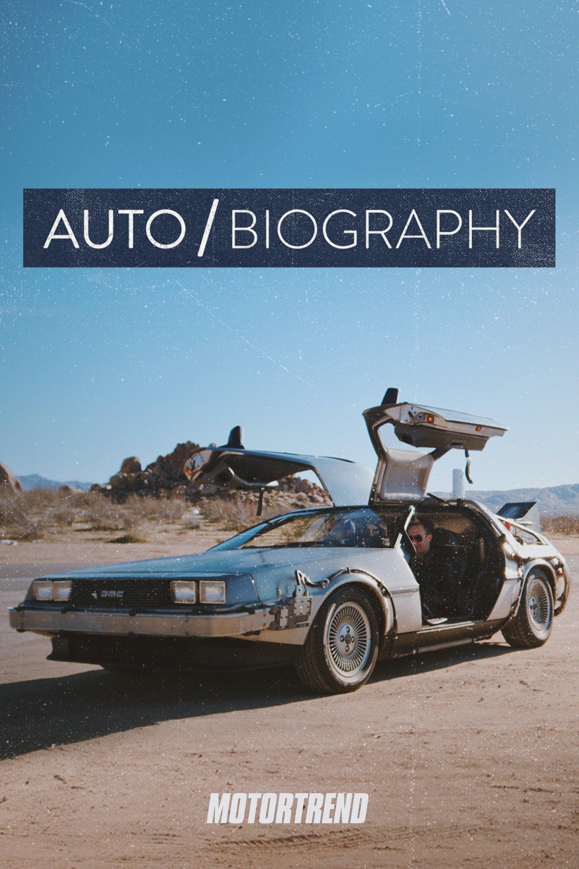 Auto/Biography ne zaman