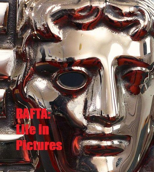 BAFTA: Life in Pictures ne zaman