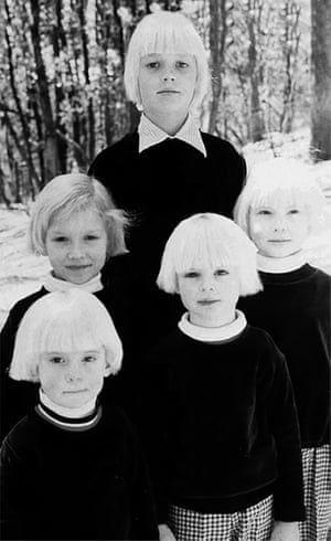 The Cult of The Family ne zaman