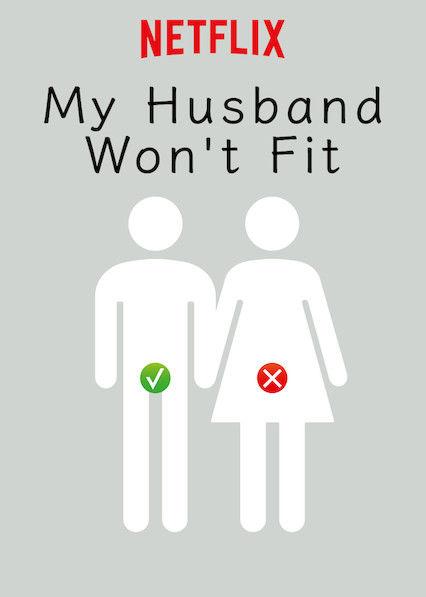 My Husband Won't Fit ne zaman