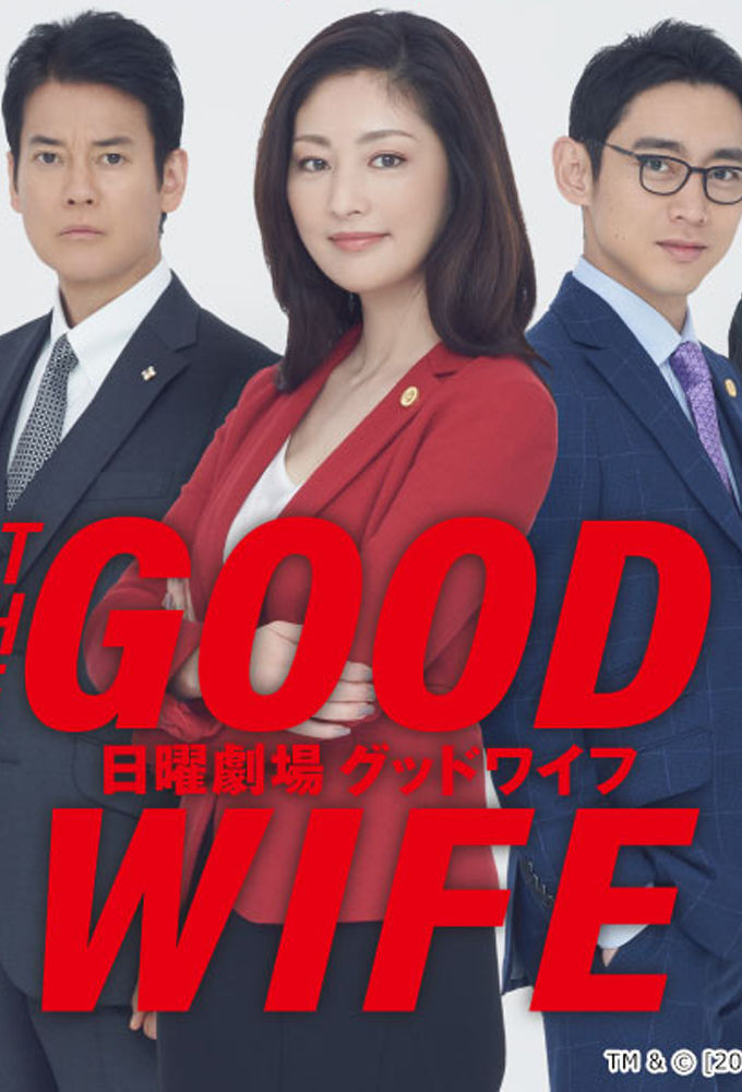 The Good Wife ne zaman