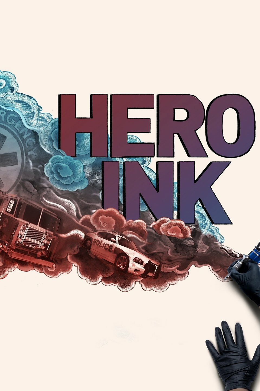 Hero Ink ne zaman