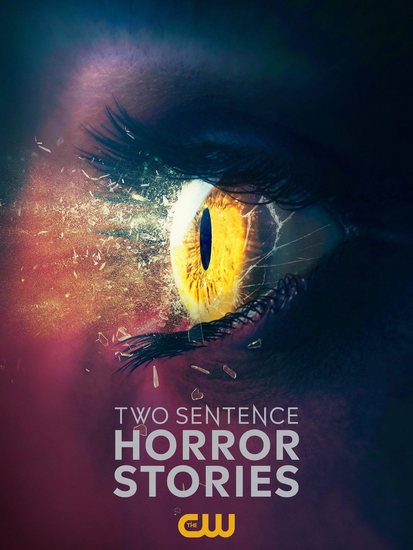 Two Sentence Horror Stories ne zaman