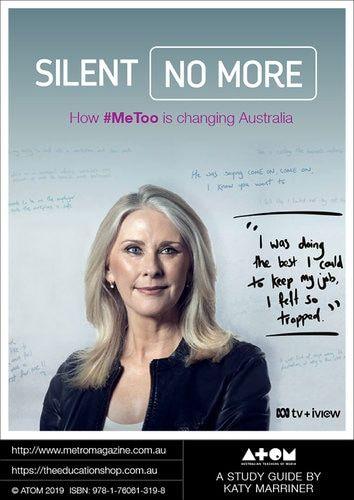 Silent No More ne zaman