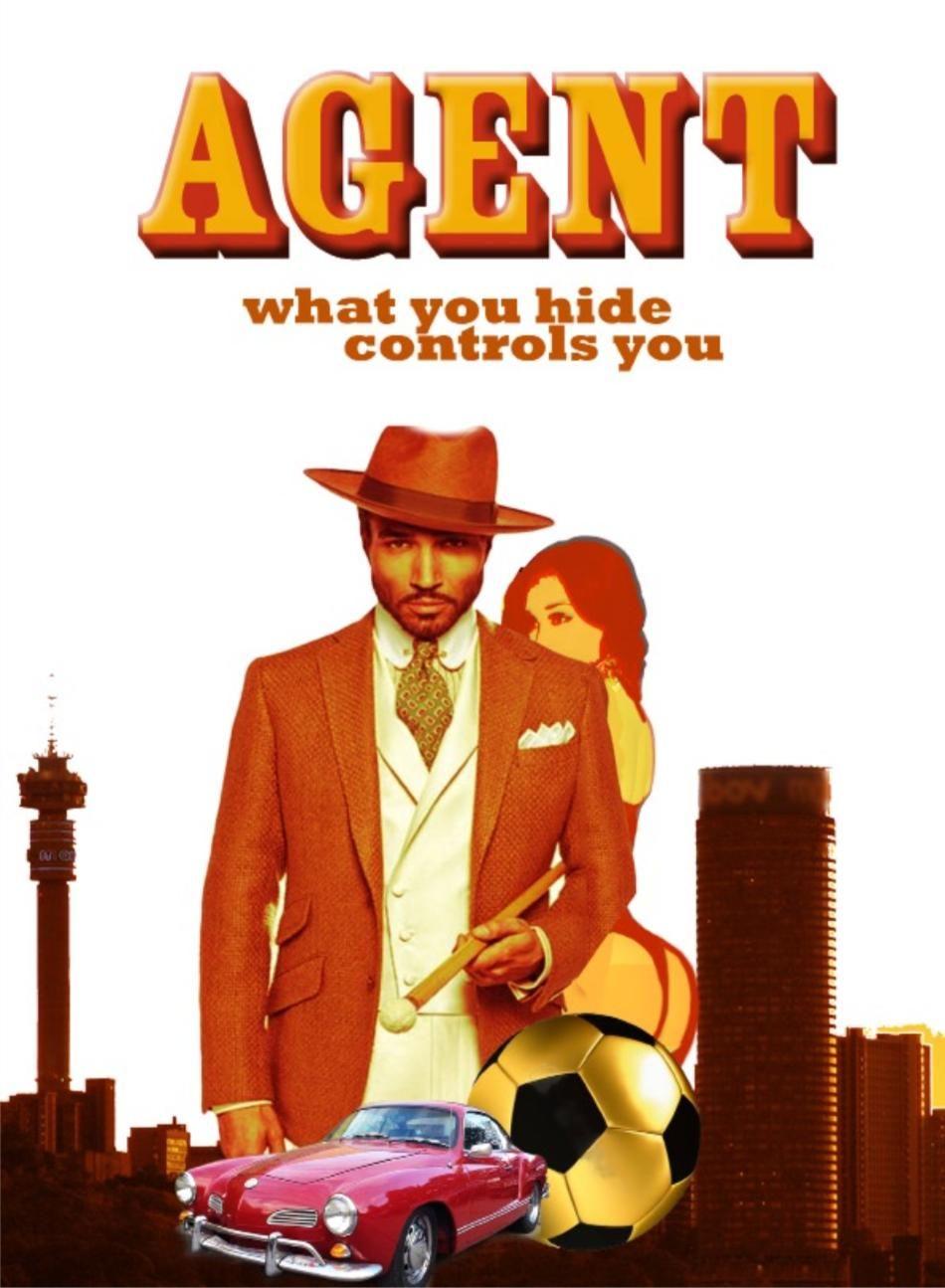 Agent ne zaman