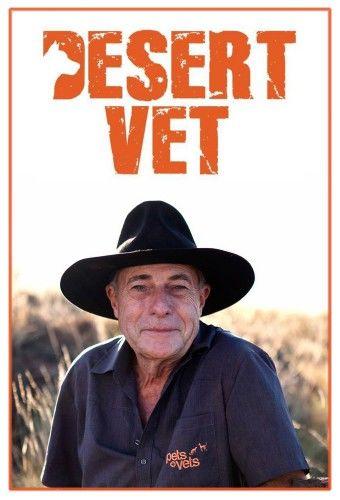 Desert Vet ne zaman