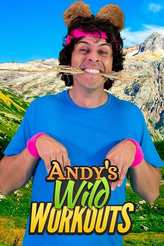 Andy's Wild Workouts ne zaman