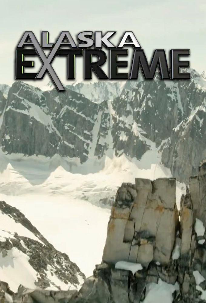 Alaska Extreme ne zaman