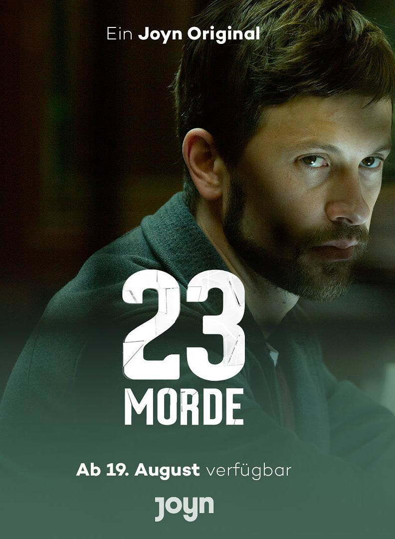 23 Morde ne zaman