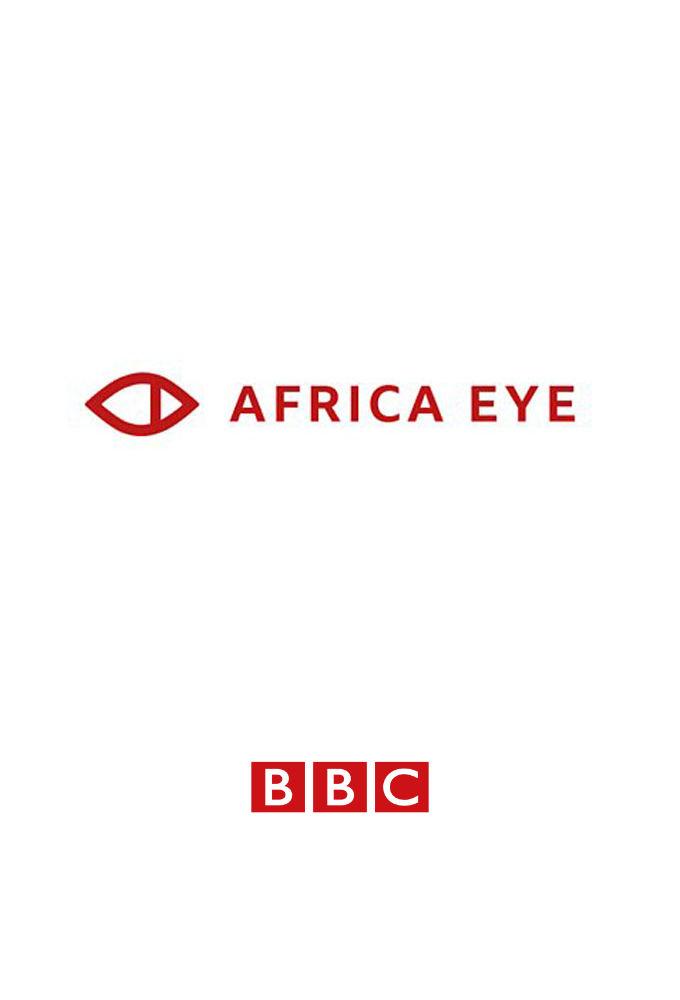Africa Eye ne zaman