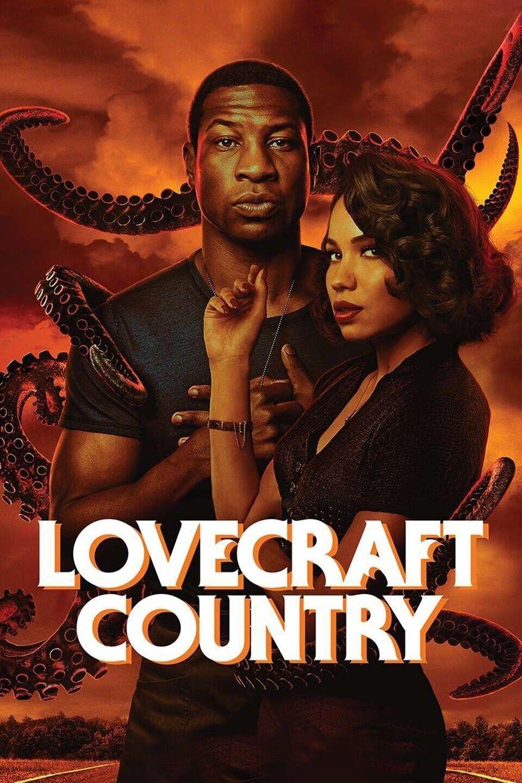 Lovecraft Country ne zaman