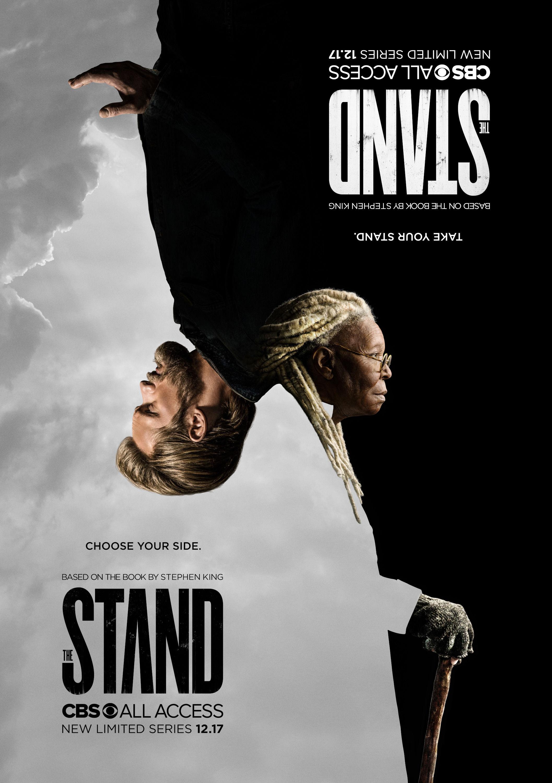 The Stand ne zaman