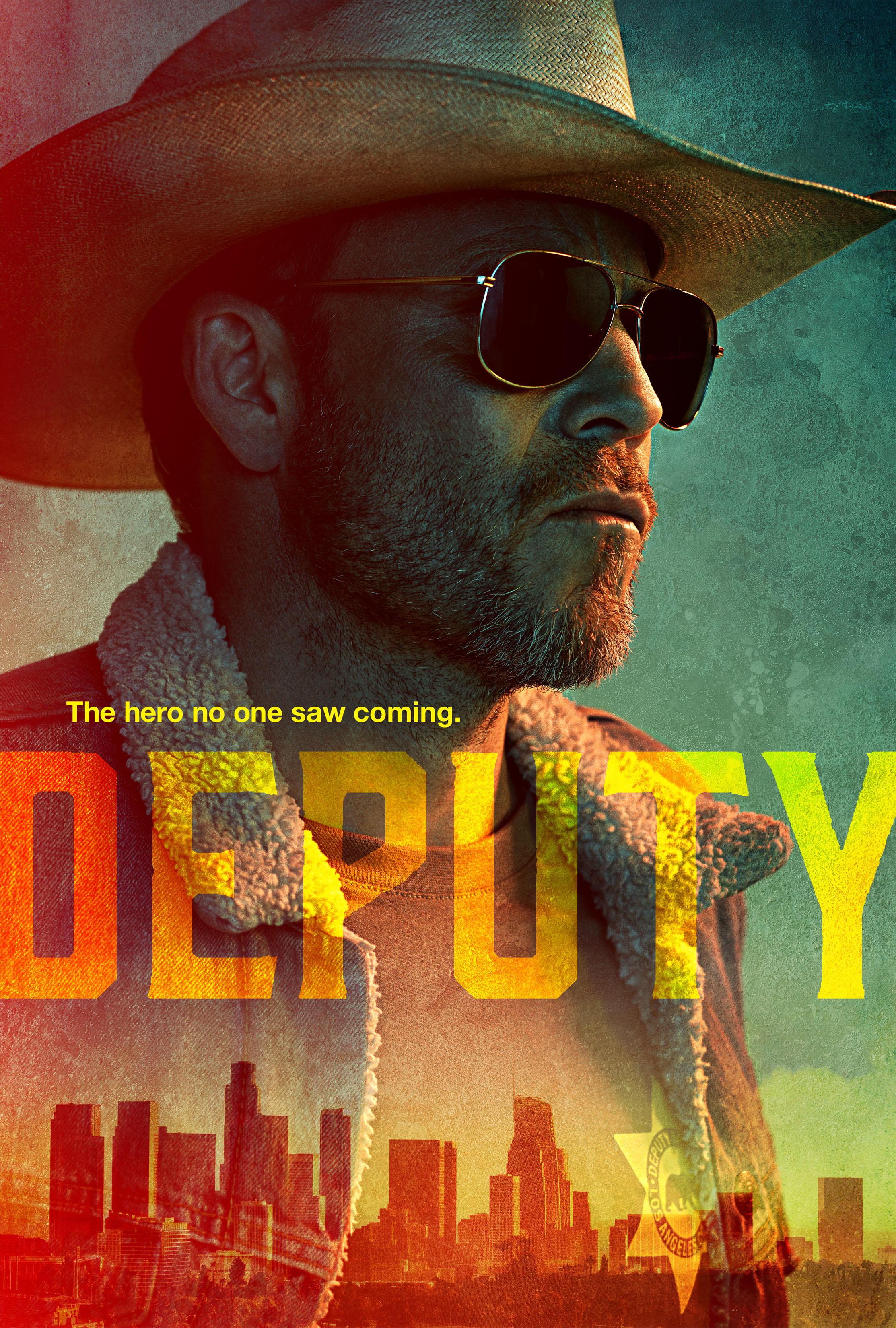 Deputy ne zaman