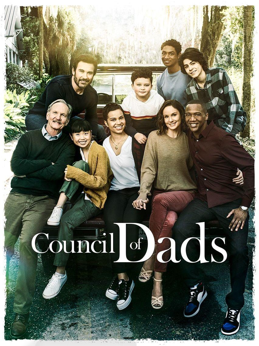 Council of Dads ne zaman
