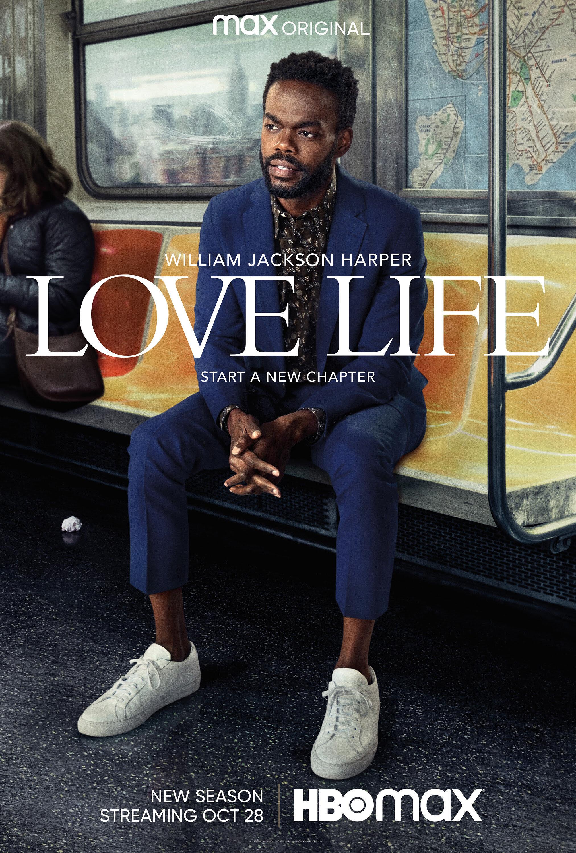 Love Life ne zaman