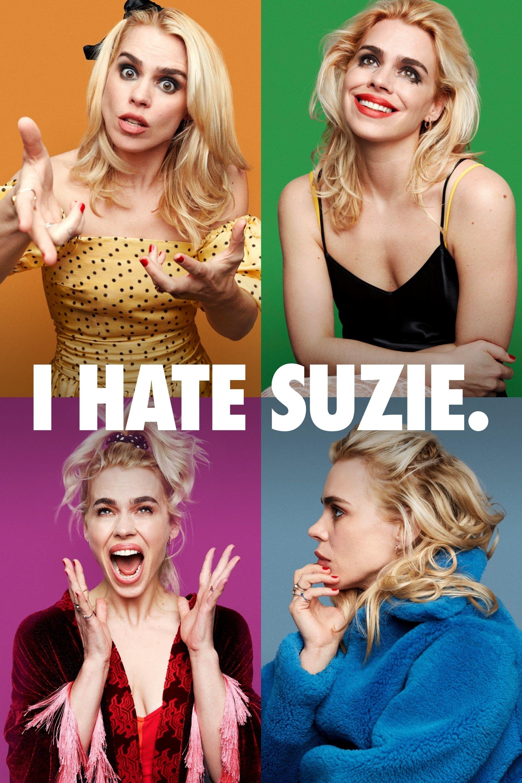 I Hate Suzie ne zaman