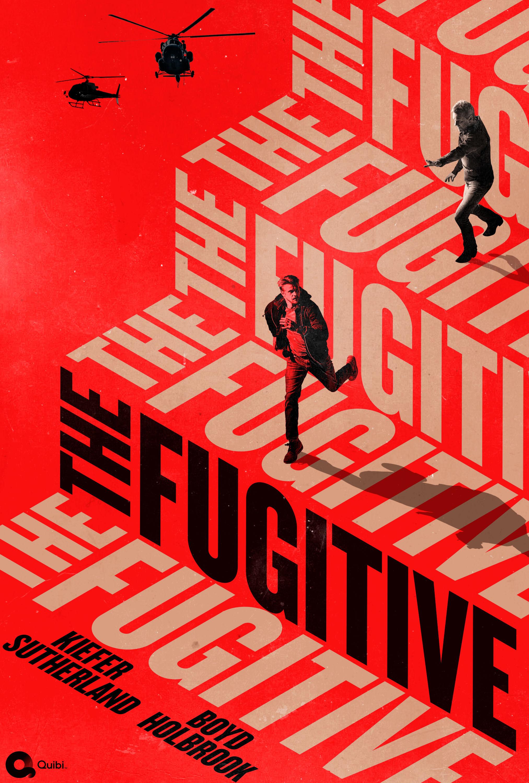 The Fugitive ne zaman