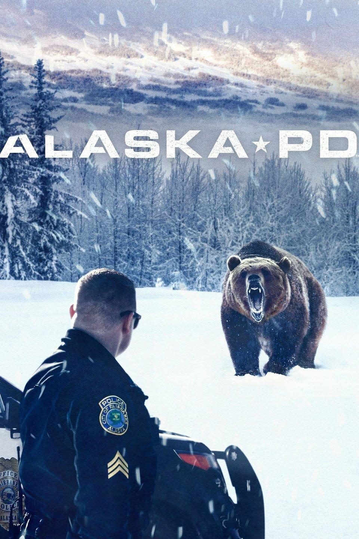 Alaska PD ne zaman