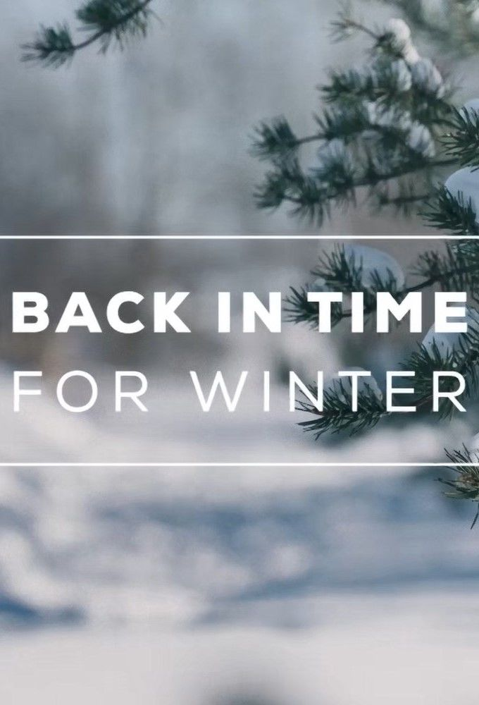 Back in Time for Winter ne zaman