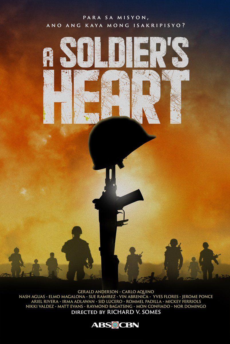 A Soldier's Heart ne zaman